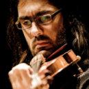 Leonidas Kavakos: Thoughtful Virtuoso