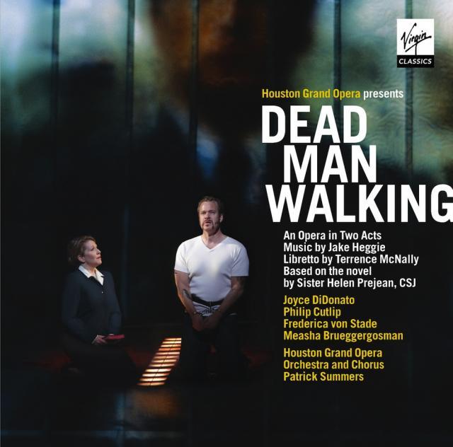 Free Classical Music Download - Joyce DiDonato: Dead Man Walking