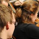 Bay Area Rainbow Symphony Begins Ambitious Season