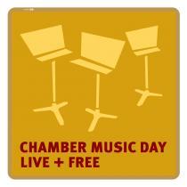SFFCM Chamber Music Day