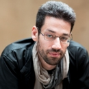 On the Bench With Jonathan Biss