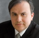 "Yefim Bronfman: The ""Complete Pianist"""