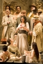 San Francisco Opera Free Screening of Carmen for Families