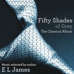 Free Classical Music Download – Fifty Shades of Grey: The