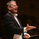 John Eliot Gardiner: Monteverdi is the Shakespeare of Music