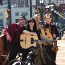 Le Jazz Hot Quartet - Free Show