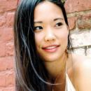 Catch the Trend: Kenji Bunch, Marin Symphony