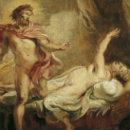 Rubens-Death-of-Semele-TH.jpg