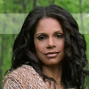 Audra McDonald: Right Gal for S.F. Symphony's Gala