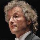 Cleveland Orchestra and Franz Welser-Möst