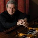 Pianist Dmitri Alexeev: The Lyrical Russian