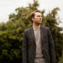 On the Bench With Leif Ove Andsnes: At Home in the World