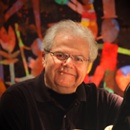 Emanuel Ax: Playing the Field on 88 Keys