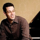 Jonathan Biss: A Super, Human, Musical Mission