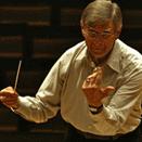 Herbert Blomstedt conducts Bruckner's Symphony No. 5