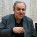 On the Bench with Yefim Bronfman