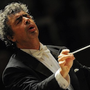 Semyon Bychkov on Britten's <em>War Requiem</em>
