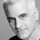 Val Caniparoli: A-List Choreographer