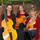 Passionate Cantatas to Celebrate the Past