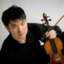 Violinist Ray Chen: The Performer