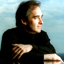 James Conlon Muses on Life on the Podium and the Power of Music