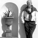 Alan Curtis: Lighting Up Handel's <em>Xerxes</em>