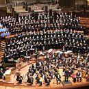 San Francisco Choral Society Presents <em>Elijah</em>