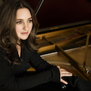 Simone Dinnerstein: Striking the Keys, Voicing Nuance