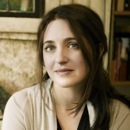 Pianist Simone Dinnerstein: Back to Bach, Forward to Pop