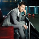 Michael Feinstein: A Man of Words For American Songbook
