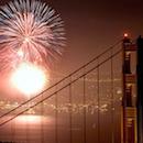 fireworks-130.png