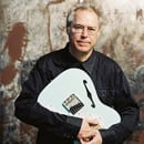 Guitarist Bill Frisell Brings His Novelties From New England to Noe Valley