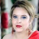 Soprano Karina Gauvin: An Intimate Exchange
