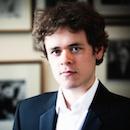 Benjamin Grosvenor Sparks the S.F. Symphony Season Opener