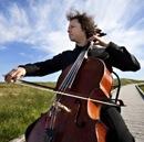 Matt Haimovitz: Crossover Cellist Up for a Grammy