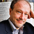 Marc-André Hamelin and the Mystery of Human Creativity