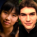 Top Talent Times Two: Young Winners to Mondavi