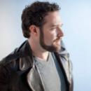 Beware of Tenors Bearing High Notes: Bryan Hymel in <em>Les Troyens</em>