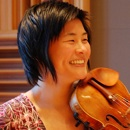 Jennifer Koh: Connecting Composers Across Centuries