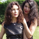Katia and Marielle Labèque: Four Hands, Singular Harmony