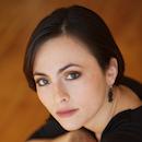 Isabel Leonard: Singing in Technicolor