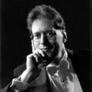 Robert Levin Breathes Life Into Mozart