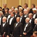 Marin Symphony: Remembrance and Renewal