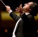 Riccardo Muti: Building Bridges With Music