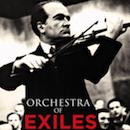 <em>Orchestra of Exiles</em>: Surviving the Holocaust Through Music
