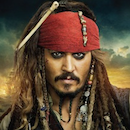 pirates-130.png