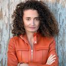 Ars Minerva Discovers Lusty <em>Amazons</em> Opera