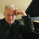 Ned Rorem at 90