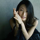 Soyeon Kate Lee: The Long, Creative, Intimate Road
