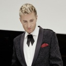 Jean-Yves Thibaudet: On Top of the Liszt